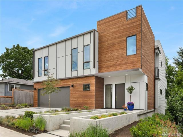 3427 13th Ave W, Seattle, WA 98119 (#1492065) :: Platinum Real Estate Partners
