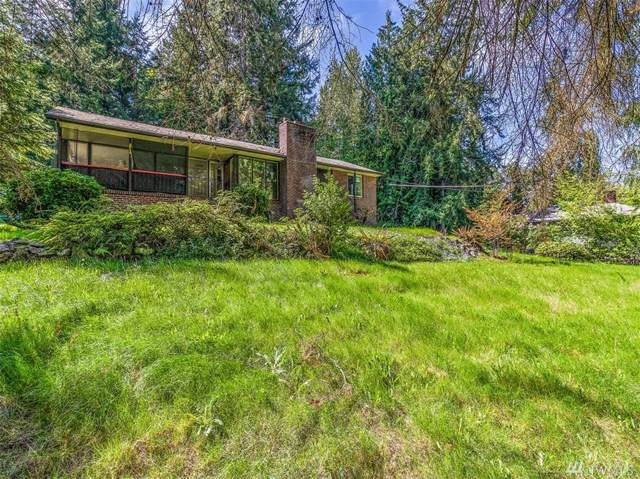 18209 120th Ave SE, Renton, WA 98058 (#1492118) :: Real Estate Solutions Group