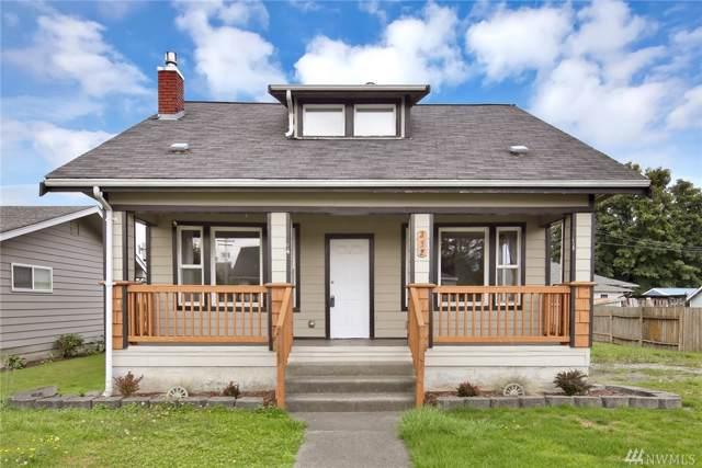 232 Garfield St, Sumas, WA 98295 (#1492153) :: Better Homes and Gardens Real Estate McKenzie Group