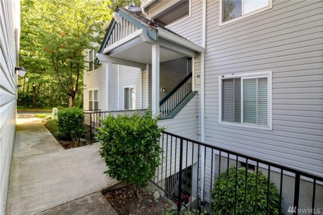 33020 10th Ave SW A301, Federal Way, WA 98023 (#1492180) :: Crutcher Dennis - My Puget Sound Homes
