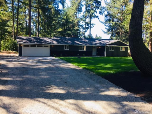 3216 163rd St E, Tacoma, WA 98446 (#1492268) :: The Kendra Todd Group at Keller Williams