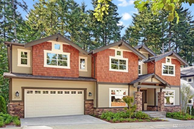3727 134th Ave SE, Bellevue, WA 98006 (#1492346) :: McAuley Homes