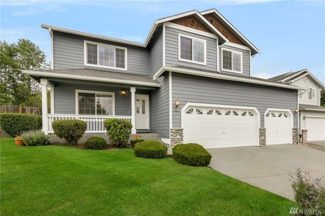 7311 35th St NE, Marysville, WA 98270 (#1492370) :: Platinum Real Estate Partners