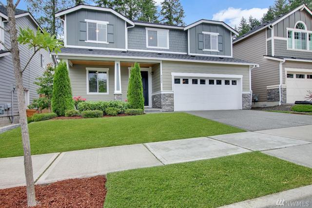4229 Pelton Ct, Gig Harbor, WA 98332 (#1492387) :: Canterwood Real Estate Team