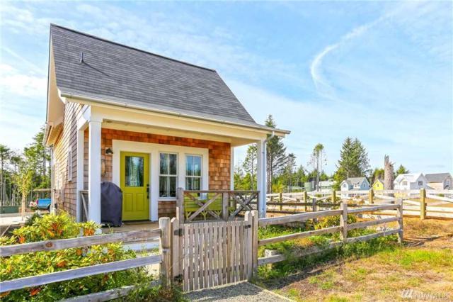 58 Grove Lane, Pacific Beach, WA 98571 (#1492436) :: Center Point Realty LLC