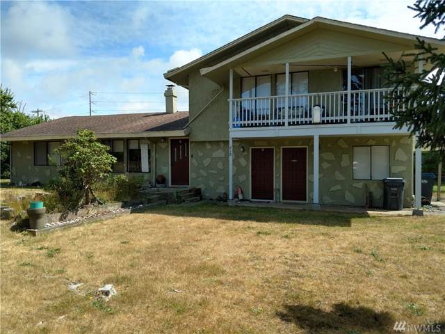 618 N Ocosta St, Westport, WA 98595 (#1492467) :: McAuley Homes