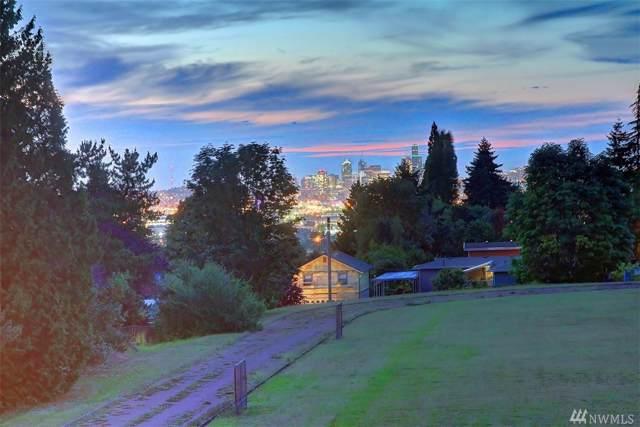10710 Glen Acres Dr S, Seattle, WA 98168 (#1492474) :: Chris Cross Real Estate Group