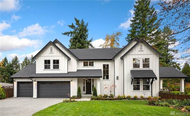 15012 SE 45th Place, Bellevue, WA 98006 (#1492573) :: Keller Williams Western Realty