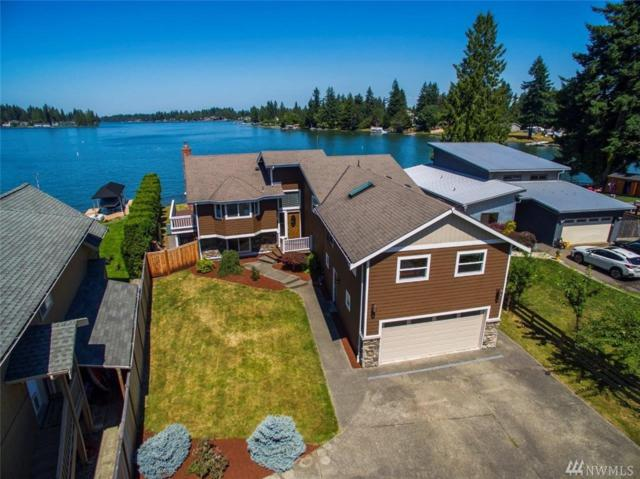 7320 W Tapps Hwy E, Bonney Lake, WA 98391 (#1492640) :: Better Homes and Gardens Real Estate McKenzie Group