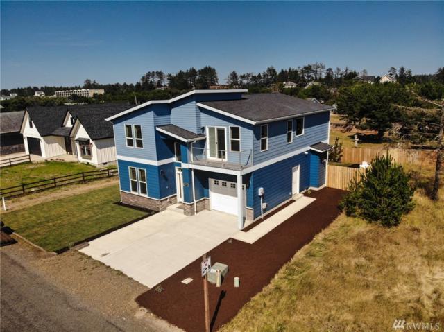 31014 G St, Ocean Park, WA 98640 (#1492647) :: Mosaic Home Group