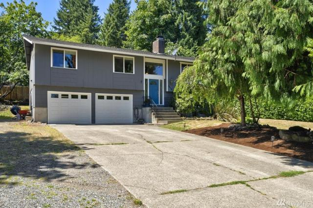 3414 58th Ave NW, Gig Harbor, WA 98335 (#1492676) :: KW North Seattle