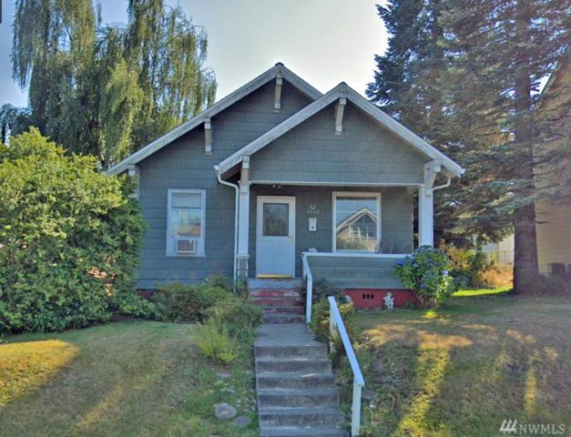 2808 Victor Place, Everett, WA 98201 (#1492729) :: Ben Kinney Real Estate Team