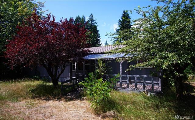 1245 Railroad Ave, Darrington, WA 98241 (#1492818) :: The Kendra Todd Group at Keller Williams