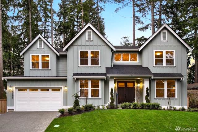 3918 151st Ave SE, Bellevue, WA 98006 (#1492825) :: Real Estate Solutions Group