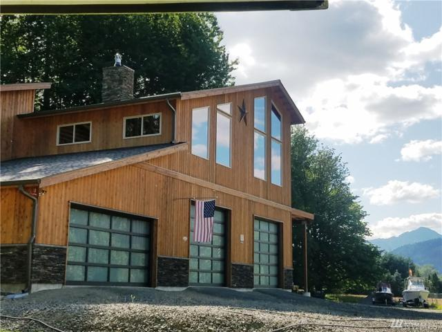 0 Us Hwy 12, Randle, WA 98377 (#1492901) :: Ben Kinney Real Estate Team
