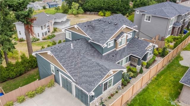 20119 126th Ave NE, Bothell, WA 98011 (#1492902) :: The Kendra Todd Group at Keller Williams