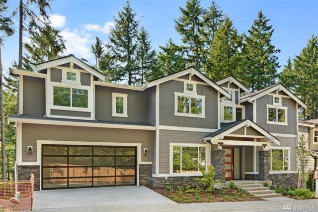 3739 134th Ave SE, Bellevue, WA 98006 (#1492912) :: McAuley Homes