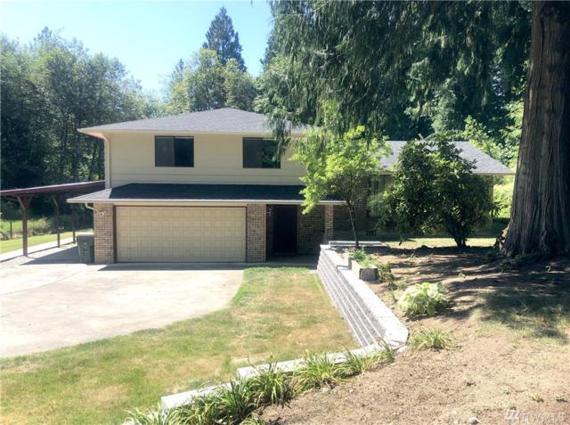 1231 98th Lane SE, Olympia, WA 98501 (#1492931) :: Keller Williams - Shook Home Group