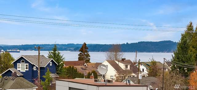 7313 Bainbridge Place SW, Seattle, WA 98136 (#1492979) :: Liv Real Estate Group