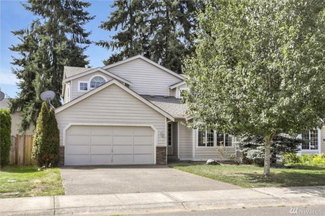 8314 184th St. Ct E, Puyallup, WA 98375 (#1493033) :: Priority One Realty Inc.