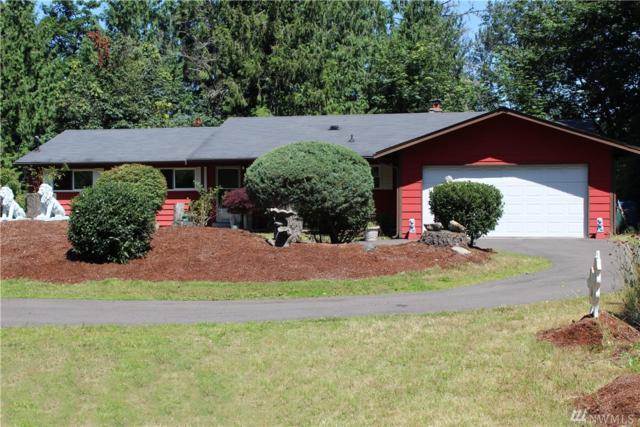 19212 SE 161st St, Renton, WA 98058 (#1493203) :: Real Estate Solutions Group