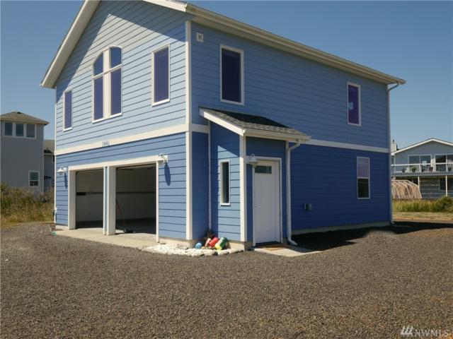 1441 Storm King Ave SW, Ocean Shores, WA 98569 (#1493214) :: Capstone Ventures Inc