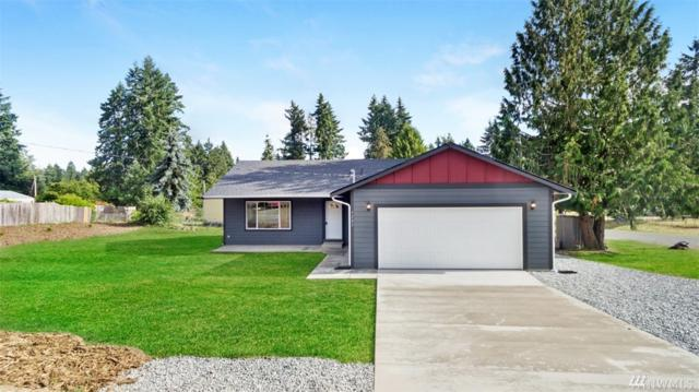 5202 252nd St E, Graham, WA 98338 (#1493228) :: Priority One Realty Inc.