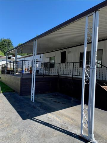 25739 135 Ave SE, Kent, WA 98022 (#1493293) :: Alchemy Real Estate