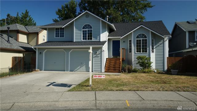 8909 1st Place SE, Lake Stevens, WA 98258 (#1493317) :: NW Homeseekers