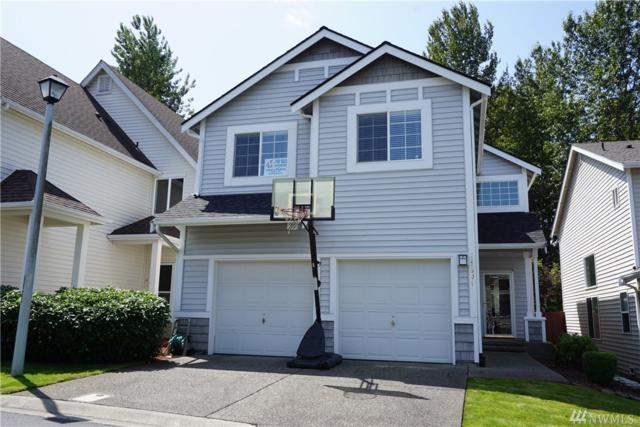 17607 133rd Place SE #17607, Renton, WA 98058 (#1493340) :: The Kendra Todd Group at Keller Williams