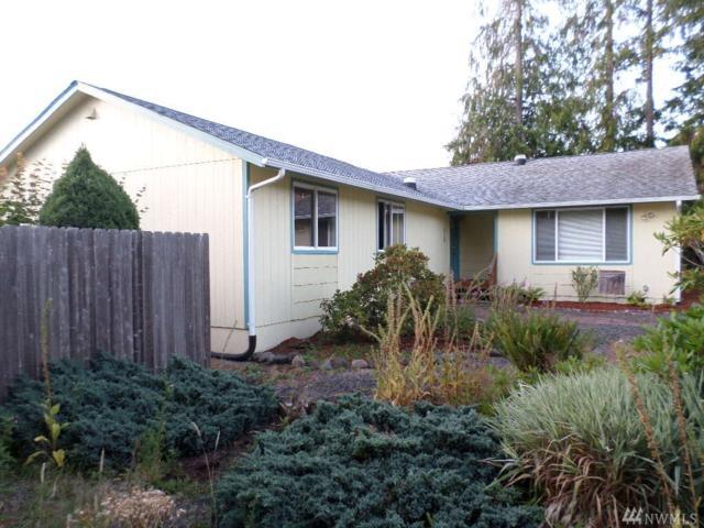 510 Taylor St, Ryderwood, WA 98581 (#1493455) :: Platinum Real Estate Partners