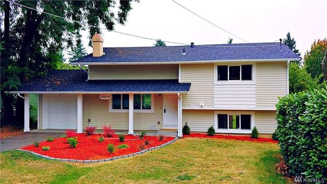 16014 15th Ave SW, Burien, WA 98166 (#1493620) :: Keller Williams Realty Greater Seattle