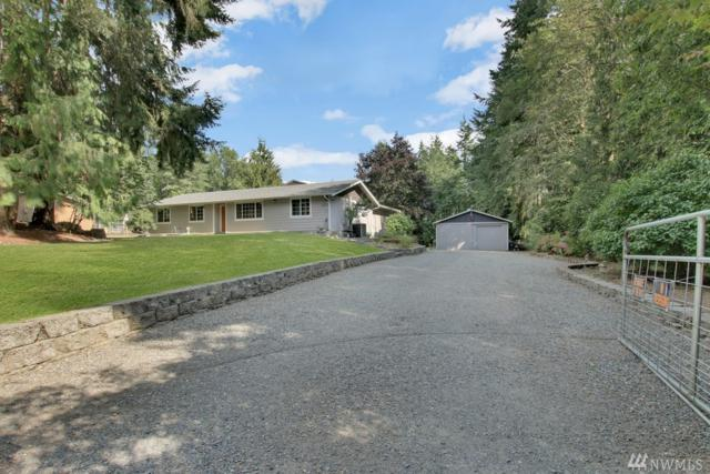 4612 296th St E, Graham, WA 98338 (#1493706) :: Platinum Real Estate Partners