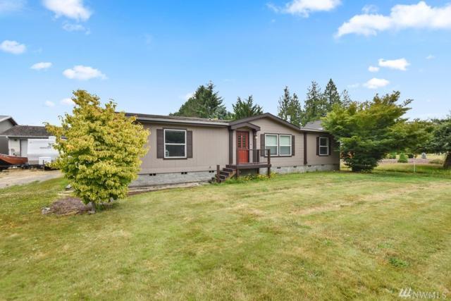 588 Ph10, Castle Rock, WA 98611 (#1493708) :: Platinum Real Estate Partners
