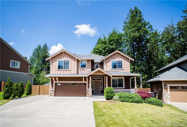 3938 20th Ave NE, Olympia, WA 98506 (#1493722) :: Platinum Real Estate Partners