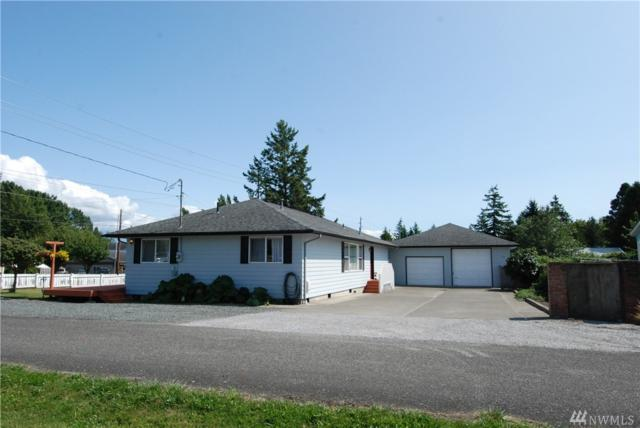 3145 Bennett Dr, Bellingham, WA 98225 (#1493745) :: Kimberly Gartland Group