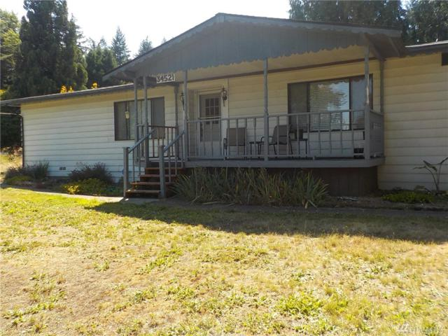 34521 54th Ave S, Auburn, WA 98001 (#1493778) :: Real Estate Solutions Group
