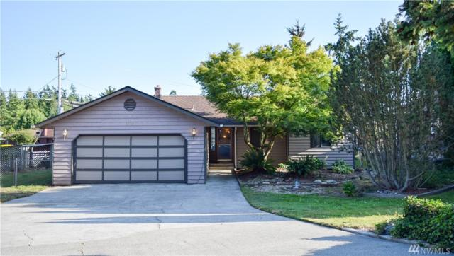 8100 276th Place NE, Stanwood, WA 98292 (#1493885) :: The Kendra Todd Group at Keller Williams
