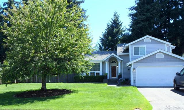 12207 202nd Av Ct E, Bonney Lake, WA 98391 (#1493989) :: Real Estate Solutions Group