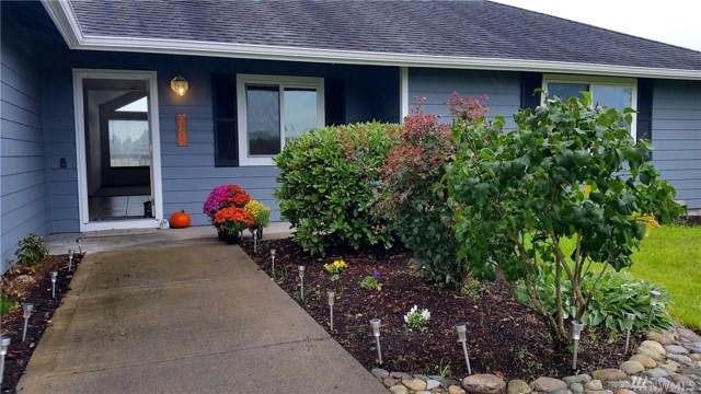 18015 Wakly Lane SW, Rochester, WA 98579 (#1494027) :: Hauer Home Team