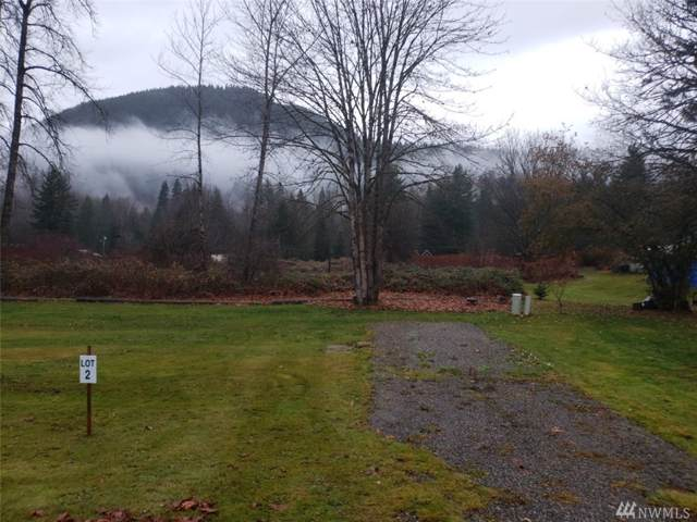 206 Old Cascade Hwy E, Skykomish, WA 98288 (#1494037) :: Hauer Home Team