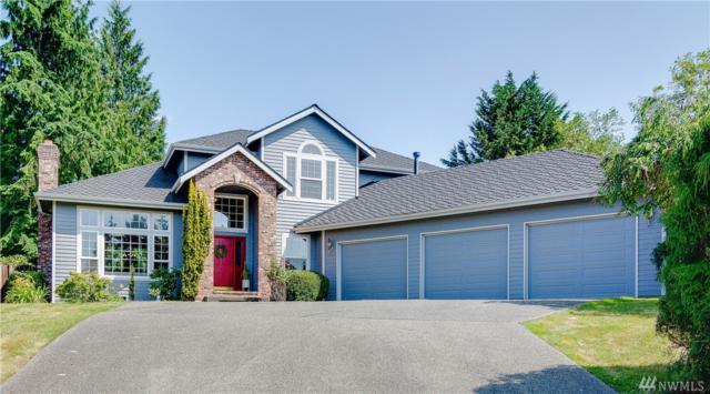 13231 46th Place W, Mukilteo, WA 98275 (#1494245) :: Record Real Estate