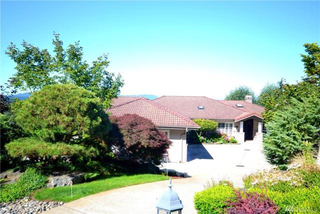 152 NW Carter Farms Ct, Bremerton, WA 98310 (#1494252) :: Keller Williams - Shook Home Group
