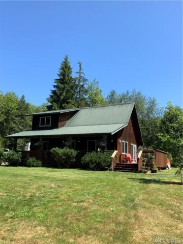 468--74 August Rd, Onalaska, WA 98570 (#1494262) :: Mosaic Home Group