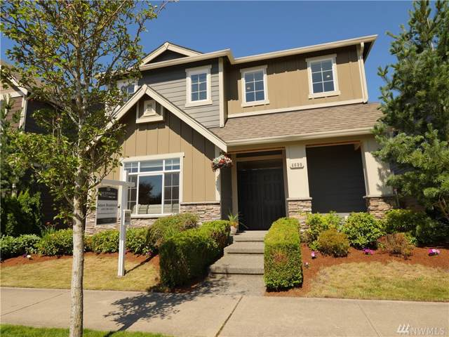 4698 Arbors Cir, Mukilteo, WA 98275 (#1494296) :: Record Real Estate