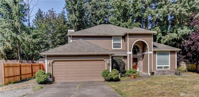 10724 210th Av Ct E, Bonney Lake, WA 98391 (#1494309) :: Better Homes and Gardens Real Estate McKenzie Group