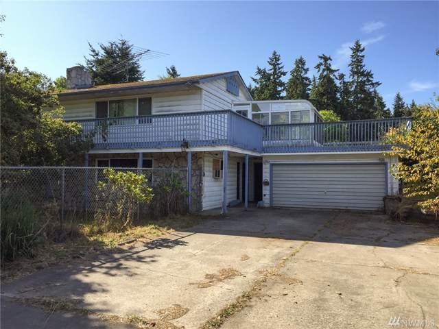 134 Spring Rd, Port Angeles, WA 98362 (#1494331) :: Northern Key Team