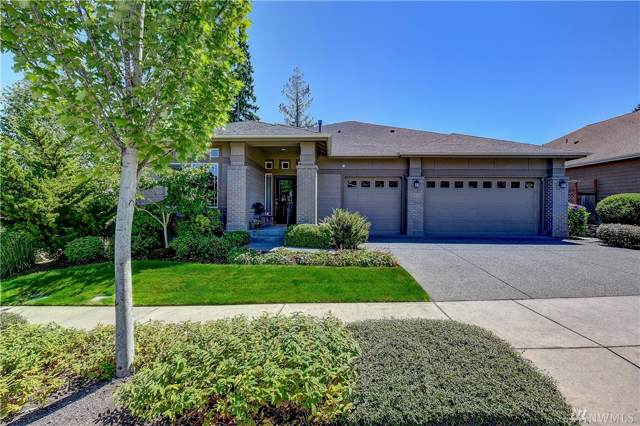 23829 NE Greens Crossing Rd, Redmond, WA 98053 (#1494350) :: Northern Key Team