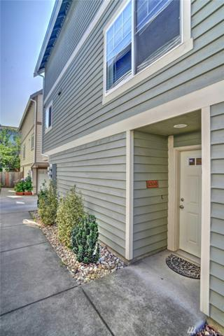 10504 Whitman Ave N B, Seattle, WA 98133 (#1494532) :: The Kendra Todd Group at Keller Williams
