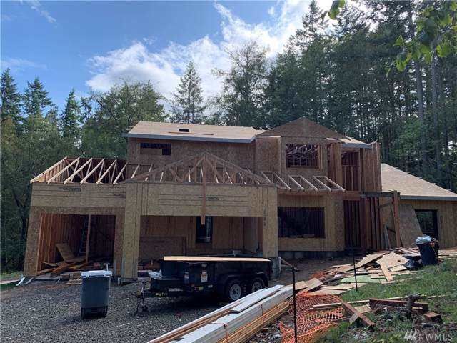 2318 155th St NW, Gig Harbor, WA 98332 (#1494733) :: Liv Real Estate Group